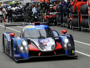 United Autosports Road To Lm 2018 95.JPG