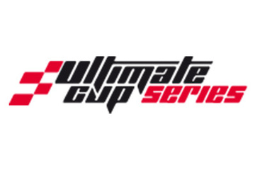 Ultimate Cup Series